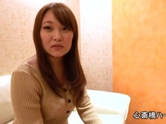 日本 Full HD hot mature Japan JAVHoHo,Com UNCENSORED Thumb