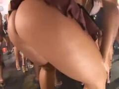 Porno Funk Teil 2 Thumb