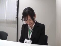 SDJS-069 Rin Miyazaki Thumb