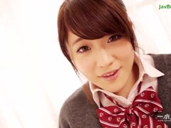 The Reflexology After School - Null 02 - Jav Thumb