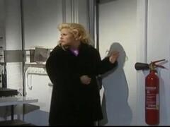 German Classic Porn - vol. Thumb